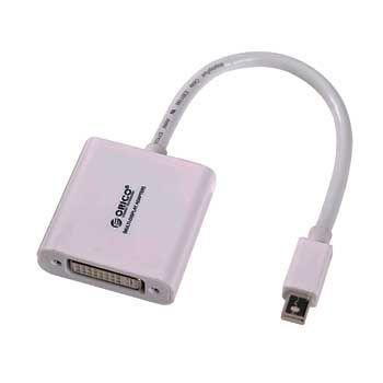 CABLE DisplayPort to DVI ORICO DMP3D