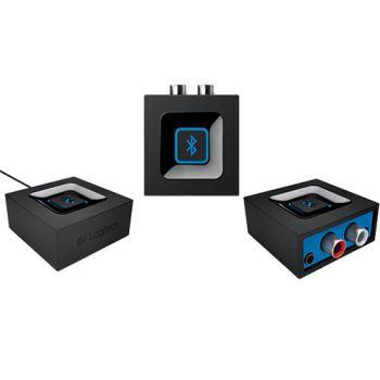 Adapter Bluetooth Logitech