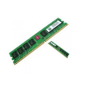 2GB DDRAM 3 1600 KINGMAX (không nano)