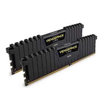 16GB DDRAM 4 3200 CORSAIR(KIT)