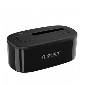HDD BOX ORICO 6218US3