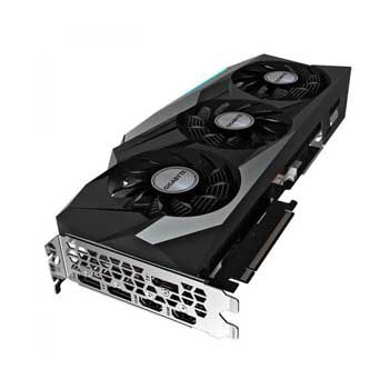24GB GIGABYTE GV-N3090GAMING OC-24GD