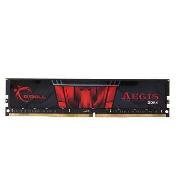 4GB DDRAM 4 2400 G.Skill - 4GIS