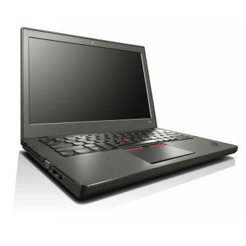 Lenovo THINKPAD X250 (20CLA009VA)
