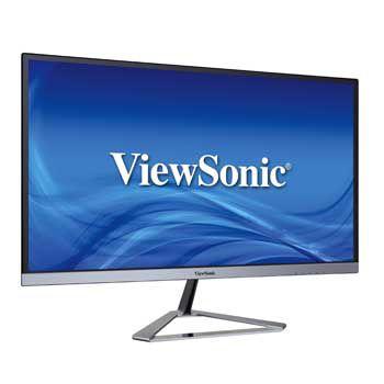 "LCD 27"" VIEWSONIC VX2776Smhd"