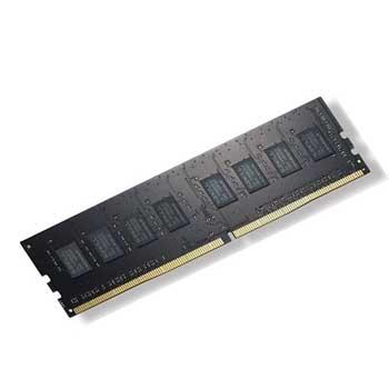 4GB DDRAM 4 2400 G.Skill - 4GNT