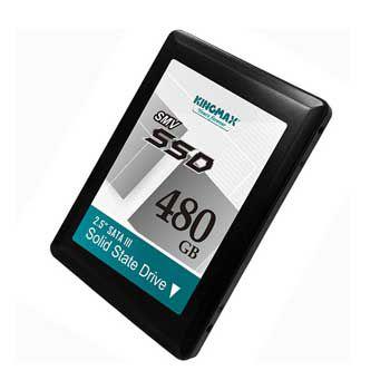 480GB KINGMAX SMV32