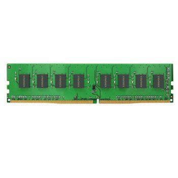 4GB DDRAM 4 2400 KINGMAX
