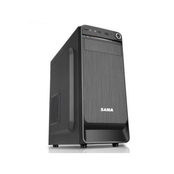 MÁY BỘ NOVA Pentium G4400