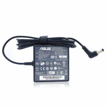 Adapter Asus Notebook 3.42A Vuông