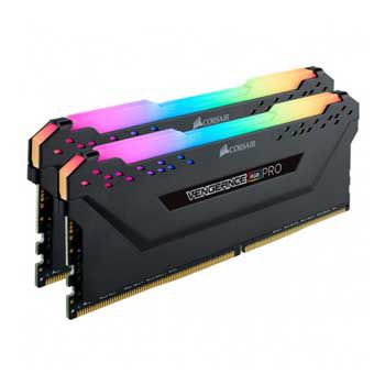 32GB DDRAM 4 3200 CORSAIR(KIT) Vengeance PRO