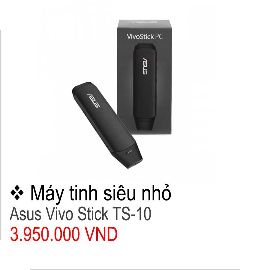 bd6f3ee9dce Giảm giá từ 100.000 - 800.000đ hoặc tặng USB 8Gb  16Gb (tuỳ cấu hình máy)  khi mua trọn bộ linh kiện