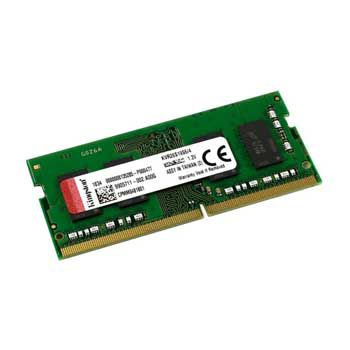 16GB DDRAM 4 Notebook KINGSTON (3200)