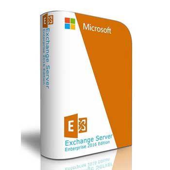 Windows Exchange EntCAL 2016 SNGL OLP NL UsrCAL woSrvcs PGI-00685