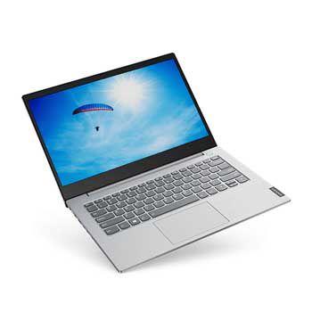 Lenovo ThinkBook 15-IML-20RW0091VN (Xám)