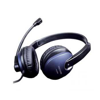 HEADPHONE MICROLAB K290