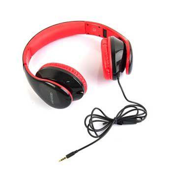 HEADPHONE MICROLAB K310
