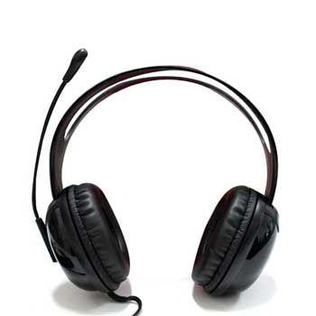 HEADPHONE MICROLAB K280