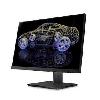 """LCD 23"""" HP Z23n ( 1JS06A4)"""