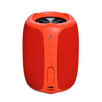 Loa CREATIVE Bluetooth Muvo Play