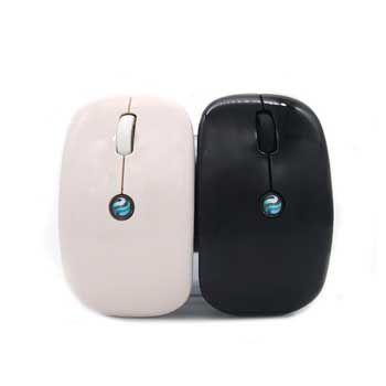 NEWMEN Wireless F201G