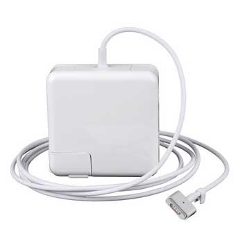 Adapter Apple 85W (2012)