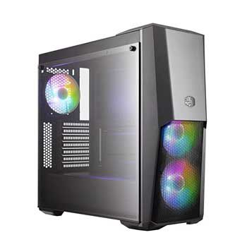 Cooler Master MasterBox MB500 ARGB