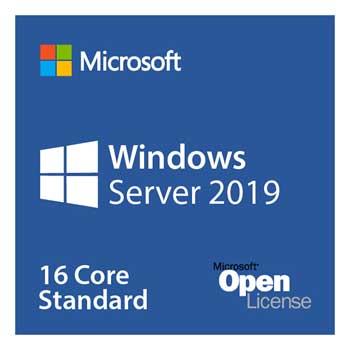 Windows Server 9EM-00652