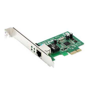 CARD MẠNG TP LINK TG3468