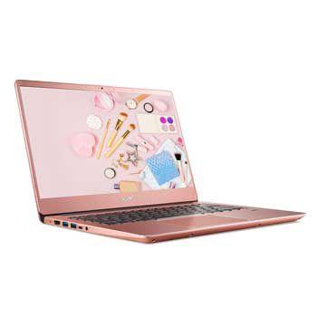 Acer SF314-57-54B2 (001) (Millennial Pink)