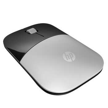 HP Z3700 Wireless
