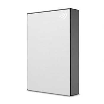 5Tb SEAGATE-One Touch STKZ5000401 (Bạc)