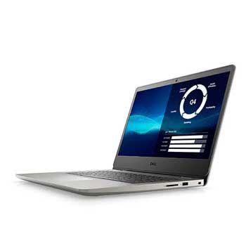 Dell VOSTRO 14-3405 (V4R53500U003W) (Black)