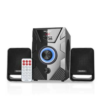 Loa SOUNDMAX A826 Bluetooth
