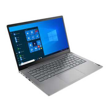 Lenovo ThinkBook 14 G2 - ITL- 20VD004BVN (Xám)