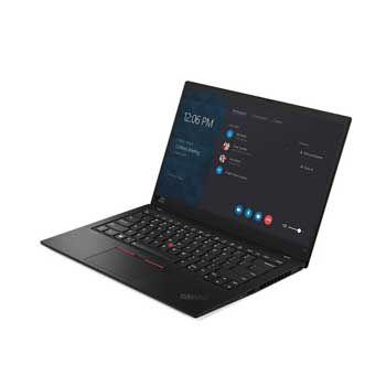 Lenovo THINKPAD X1 Carbon 7 (20R1S01-N00)
