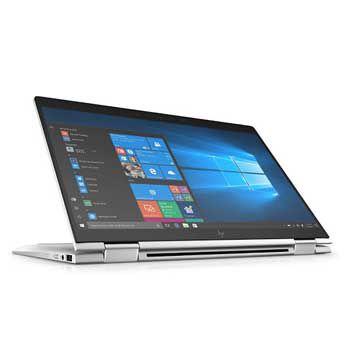 HP EliteBook 1030 G7 (230P6PA)