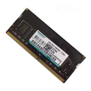 4GB DDRAM 4 Notebook KINGMAX) 2666
