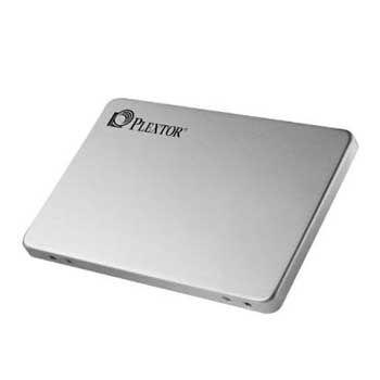 256GB Plextor PX-256M8VC