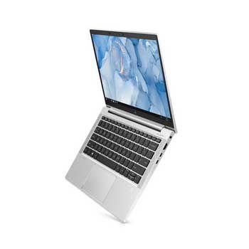 HP EliteBook 1030 G7 (230P5PA)