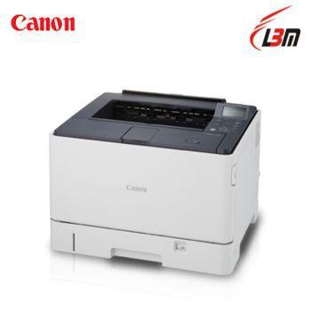 CANON LBP 8780X