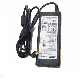 Adapter Màn hình Samsung 14V - 4A
