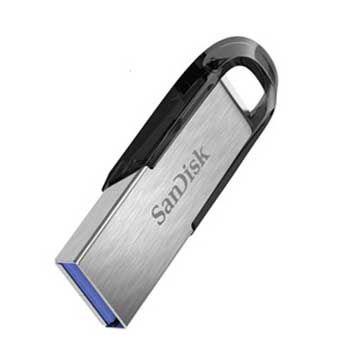 256GB SANDISK USB 3.0 CZ73 Ultra Flair
