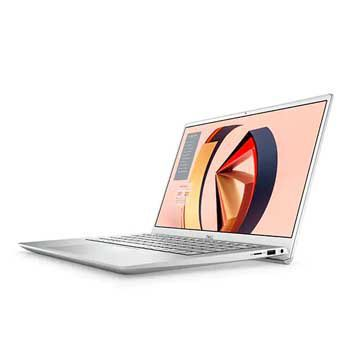 Dell Inspiron 14-5405 (70243207) (Silver)