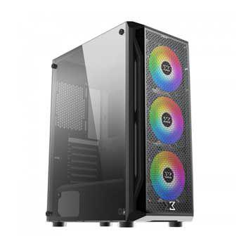 Xigmatek Gaming X 3FX-EN46188