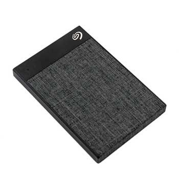 """2Tb SEAGATE- Backup Plus Ultra TOUCH 2.5"""" (STHH2000300)"""