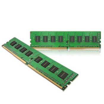 8GB DDRAM 4 2666 KINGMAX