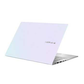 ASUS S433FA-EB437T (Trắng)