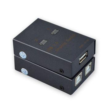 AUTO SWITCH USB 2.1