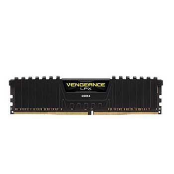 32GB DDRAM 4 2666 CORSAIR